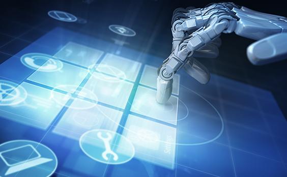 效能引擎和连接器,RPA是企业数字化转型的刚需